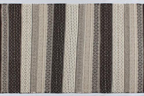 Wool Dhurrie #S37