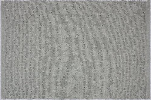 Cotton Rug - Cotton-IE- 2039