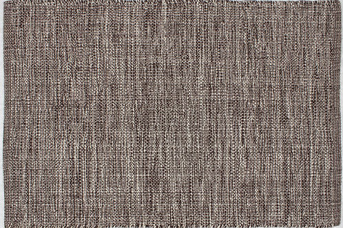 Cotton Rug - Cotton Roxy