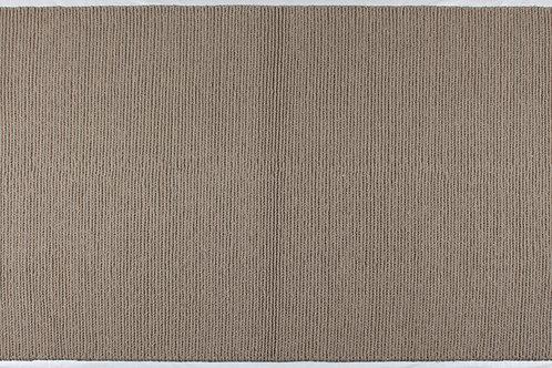 Wool Plaid