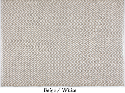 PVC Weaves-Large