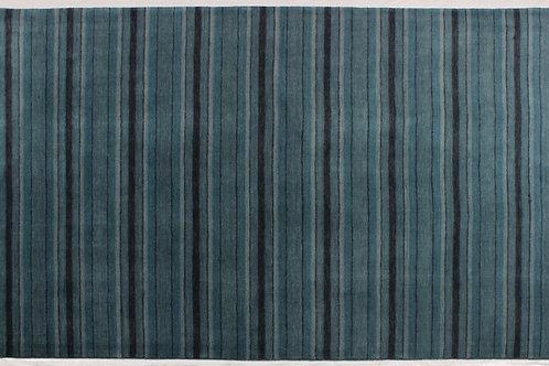 Wool Nice Stripes 3