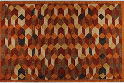 Wool Vasuki