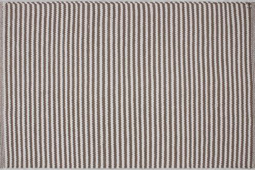 Cotton Rug - Cotton Stripes