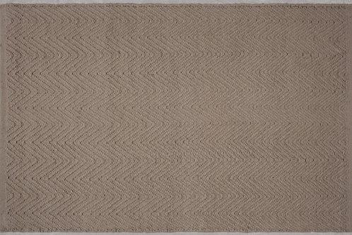 Cotton Rug -IE -2042