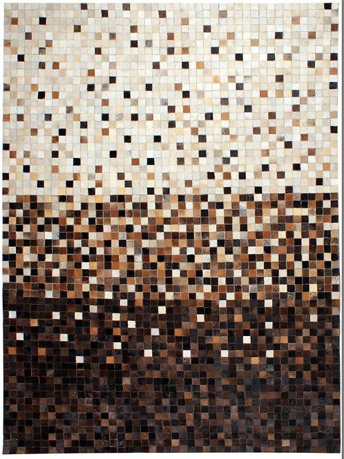 Leather Togo