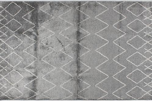 Wool Moroccan # 4