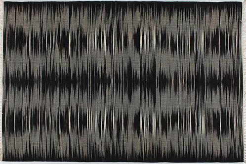 Wool Darpan