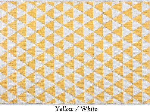PVC Prism