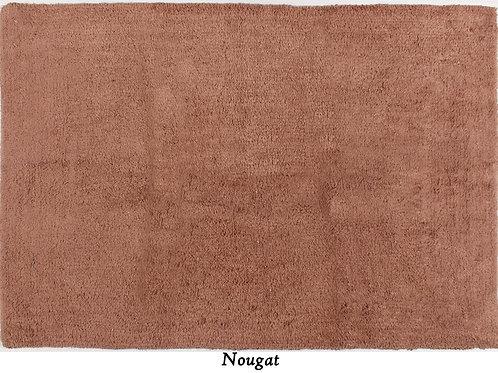 Cotton Tufted Plain