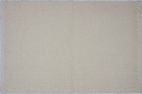 Cotton Rug - Cotton Claire