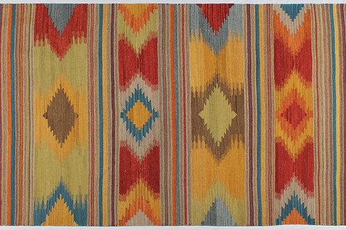 Wool Sakra