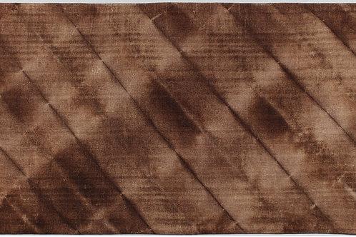 Wool dhurrie #S90