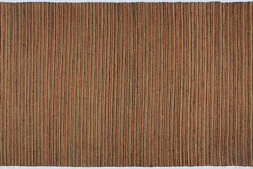 Hemp Woven - Stripes