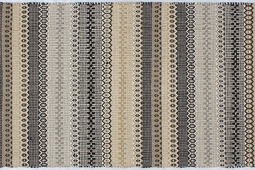Cotton Rug - Cotton Cirrus