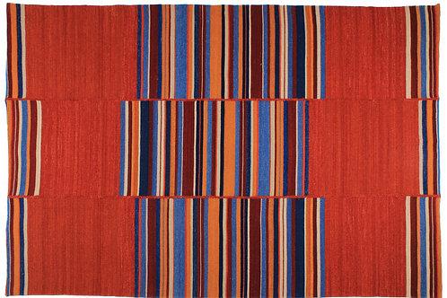 Wool Ruchi