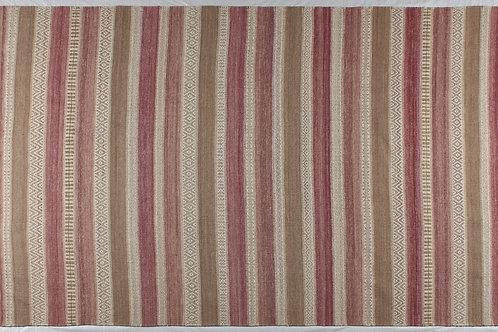Wool Utsav