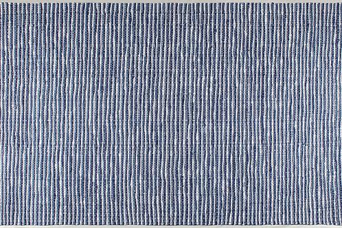 Cotton Rug -IE-2033