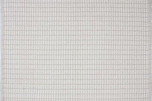 Cotton Rug - Cotton Jive