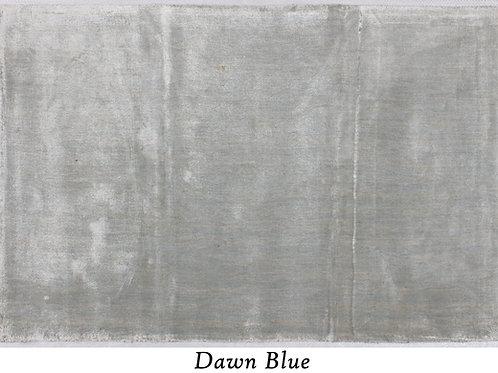 Viscose Plain- Low Pile