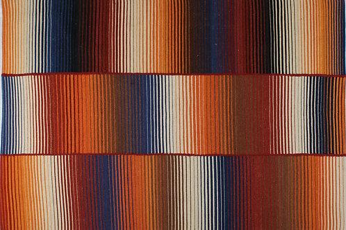 Wool Chakma