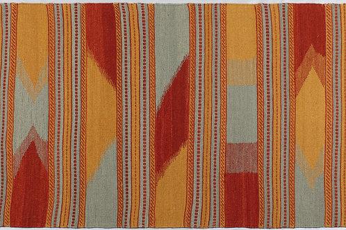 Wool Bhadra