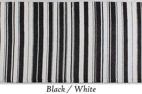 PVC Random Stripes