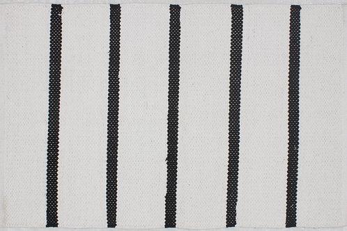 Cotton Rug - Cotton- IE- 2026