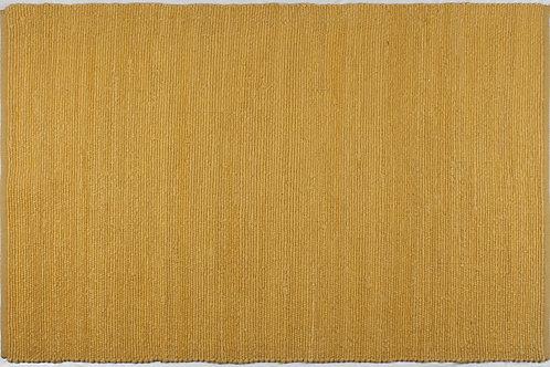 Wool Rib