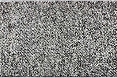 Wool Amara