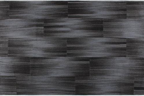 Wool Dhurrie #S88