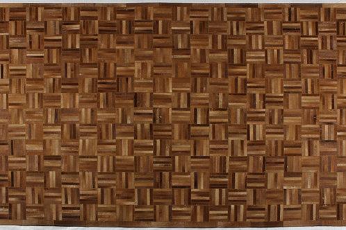 Leather Haiti