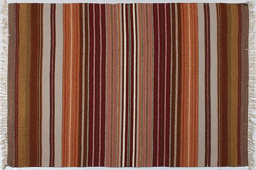 Wool Guha