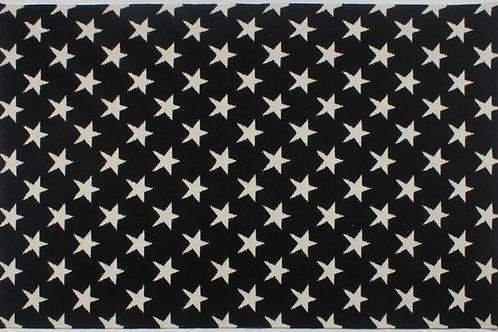Wool Star