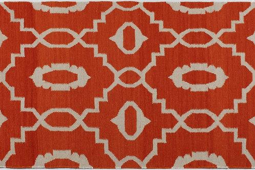 Wool Sitara