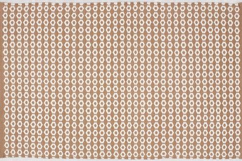 Cotton Rug - Cotton-IE-2108