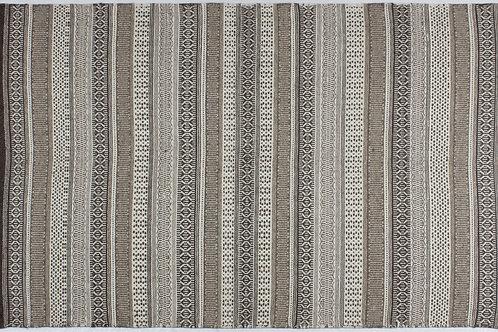 Wool Tarini