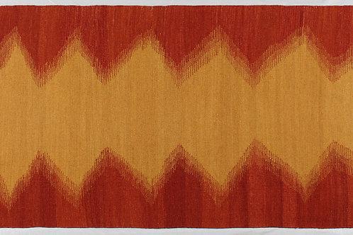Wool Surya