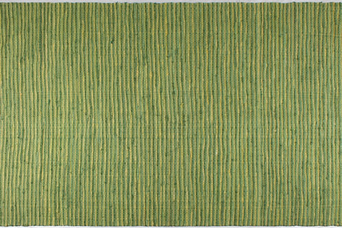 Cotton Rug -IE-2033