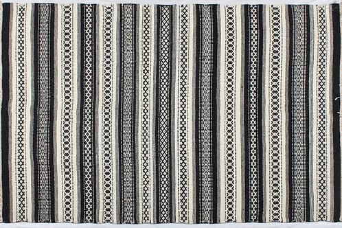 Wool Design #3