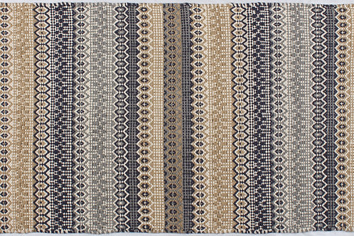 Cotton Rug - Cotton Cirrus