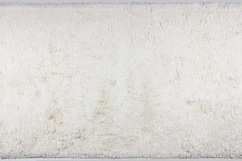 Linen Shaggy