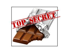 *** A WELL KEPT SECRET ***