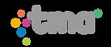 Logo_tma_2019 BRUT.png