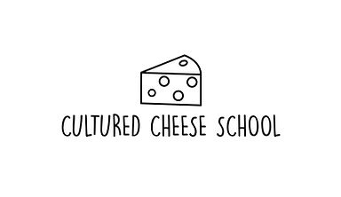Cultured Cheese School