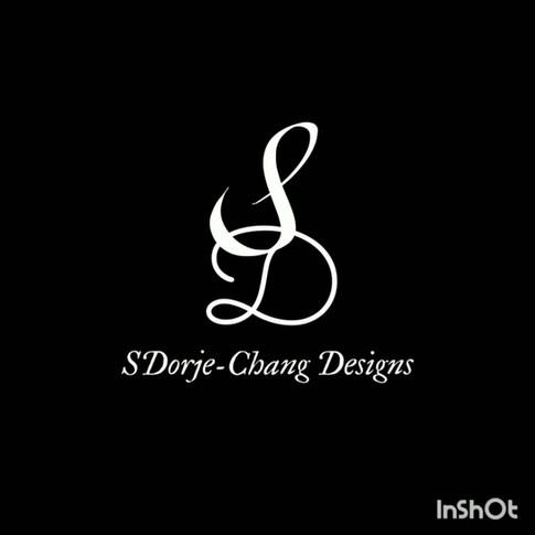SDorje-Chang Designs first Promo 2018