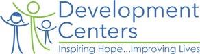 logo-DC.png