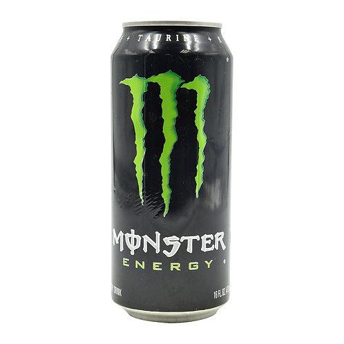Monster Original 16 oz