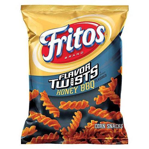 Fritos Honey BBQ