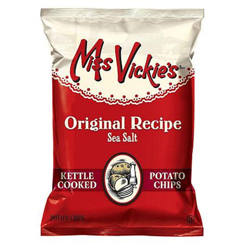 Ms Vickies Original